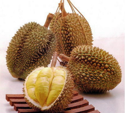 durian71