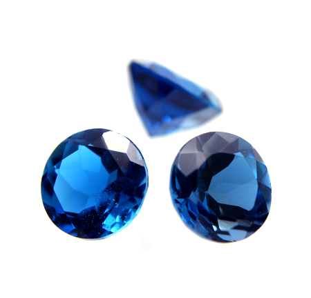 127-london-blue-topaz