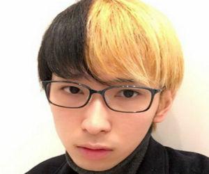 new_photo (1)