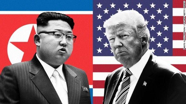 kim-jong-un-and-trump-tease-story-top