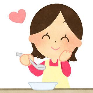 【グルメ】お前らがマジで「うめぇぇぇ!」ってなった食い物wwwwwwwwwwwwwwwwwww