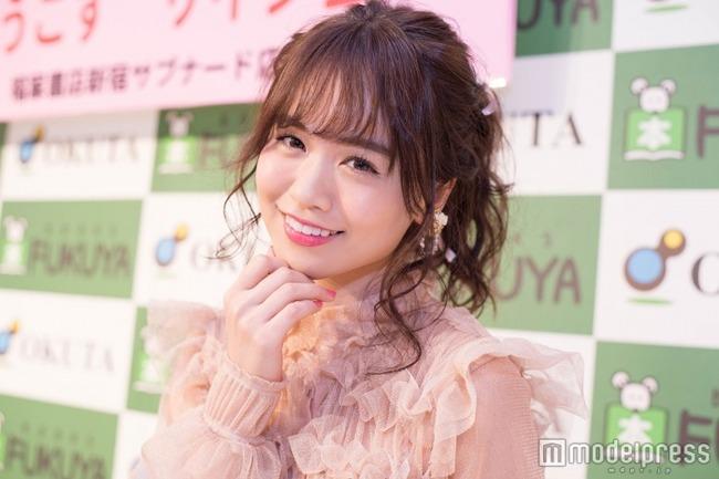 【HKT48】菅本裕子ゆうこす、アイドルからユーチューバーになるwwwww