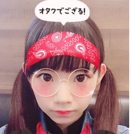 SnapCrab_NoName_2017-5-17_21-43-24_No-00