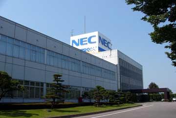 NEC「ハード技術者クビにしてプログラマに回路図を描かせた結果wwwwwwww」