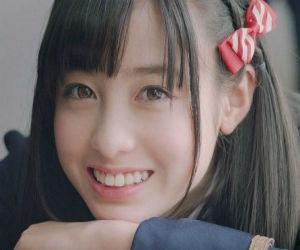 new_hashimotokanna_eye