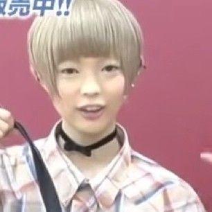 http://livedoor.blogimg.jp/yasuko1984ja-oku/imgs/f/e/fe698755.jpg