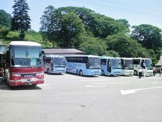 20140726松井農園バス