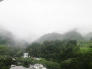 20140719水上雨山2