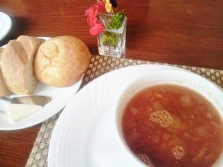 20140521高崎出張りんでんスープ