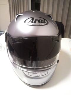 20140510新井ヘルメット1