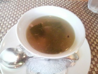 20140619りんでん本店スープ