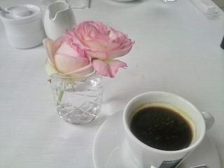 20140621フロマージュコーヒー