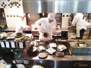 20140510母の日厨房