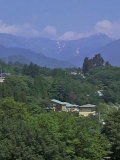 20140712阿部夫妻谷川岳