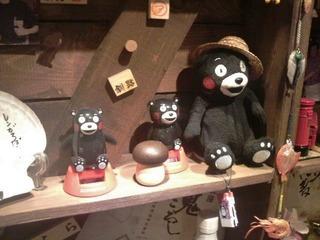 20140722釧路クマモン