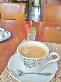 20140521高崎出張りんでんコーヒー