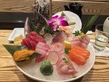 sashimi-1318446_640