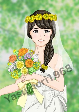 Nao_wedding03