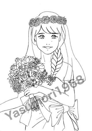 Nao_wedding_01