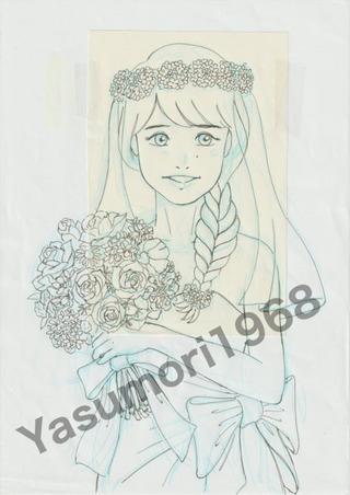Nao_wedding_00