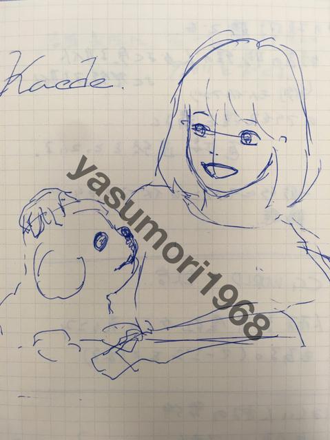 kaedeblog01