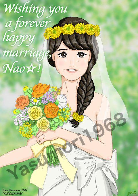Nao_wedding04