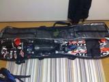 ski_case