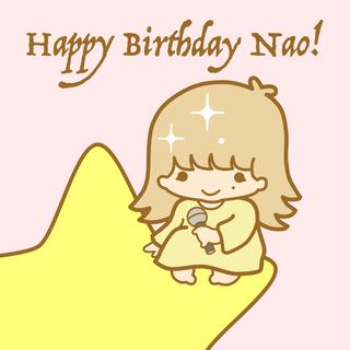 nao_birthday