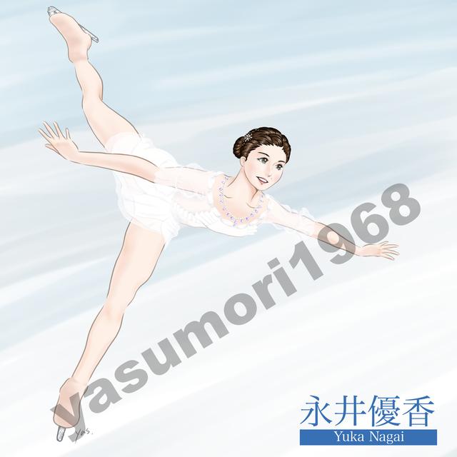 yukanagai_blog