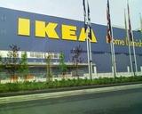 IKEA外観