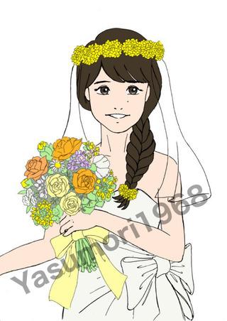 Nao_wedding_02
