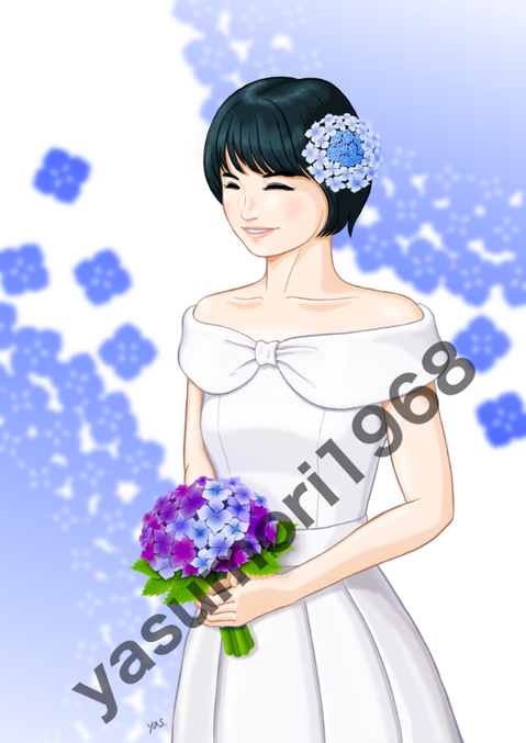 megu_widding_03