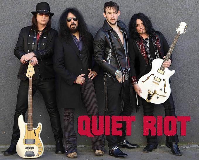 RLC-Quiet-Riot