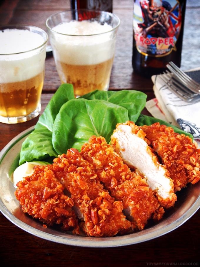 chicken1 のコピー.jpg_effected.png