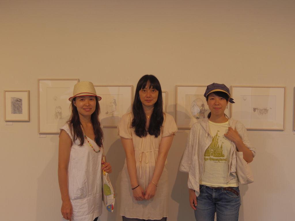 湯沢薫の画像 p1_35