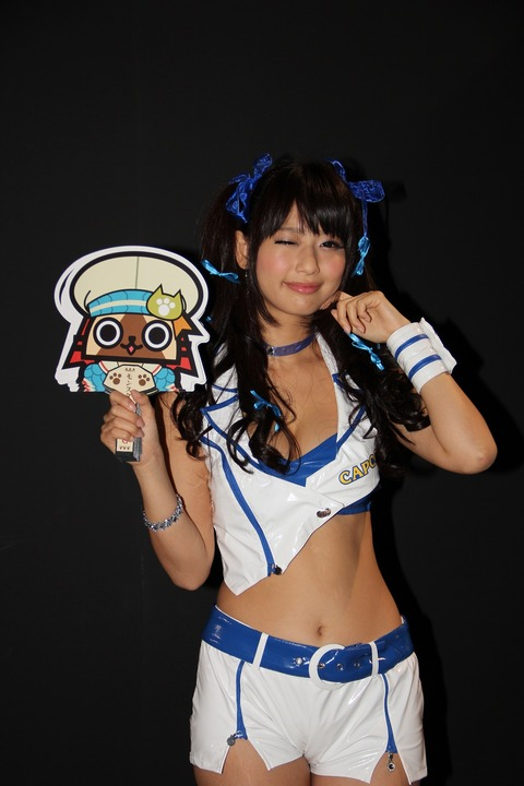 http://livedoor.blogimg.jp/yasushi0606/imgs/8/d/8d0650e1-s.jpg