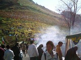 ココワイン収穫祭2007-4