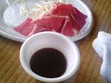 湯西川温泉かまくら祭19