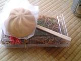 湯西川温泉かまくら祭20