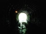 天城山隧道(あまぎさんずいどう)03