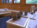 陶芸教室29