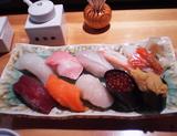 小樽寿司2