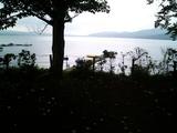 山中湖フォレストコテージ7