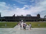広島平和記念公園5