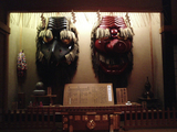 紅葉の古峰神社06