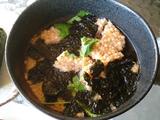 山香煎餅本舗草加せんべいの庭10