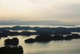 日本三景松島02
