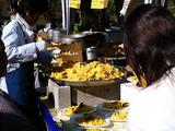 ココワイン収穫祭200711