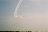 松島基地航空祭28