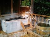 菱野温泉12